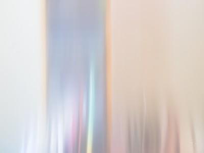 Subhash: «Colores crecientes #6088»