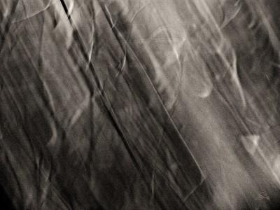 Subhash: «El velo denso de la diosa #9078»